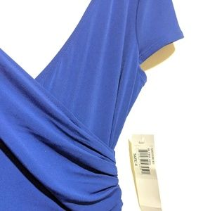 Maggy London NWT Party Dress - 4